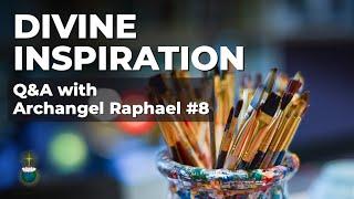 Divine Inspiration and the Origins of Genius