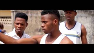 M. A. D City comedy compilation. (Nollywood Berryblast entertainment) new funny Nigeria comedy