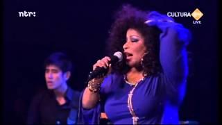 Chaka Khan - Ain