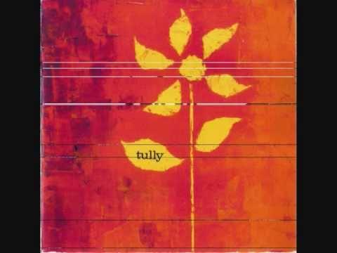 Tully - Waltz to Understanding (1970)