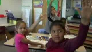 Arizona Educators Get Politically Active Through AEA