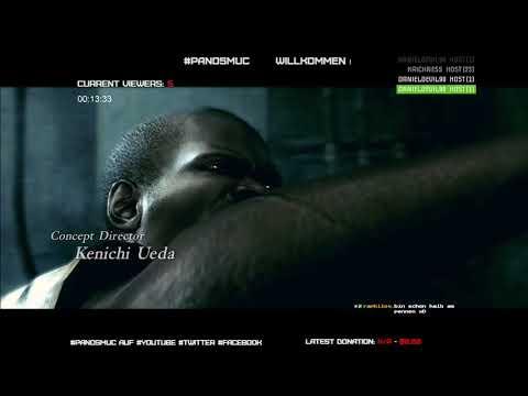 Resident Evil 5 - Veteranen Modus Coop mit DanielDevil90