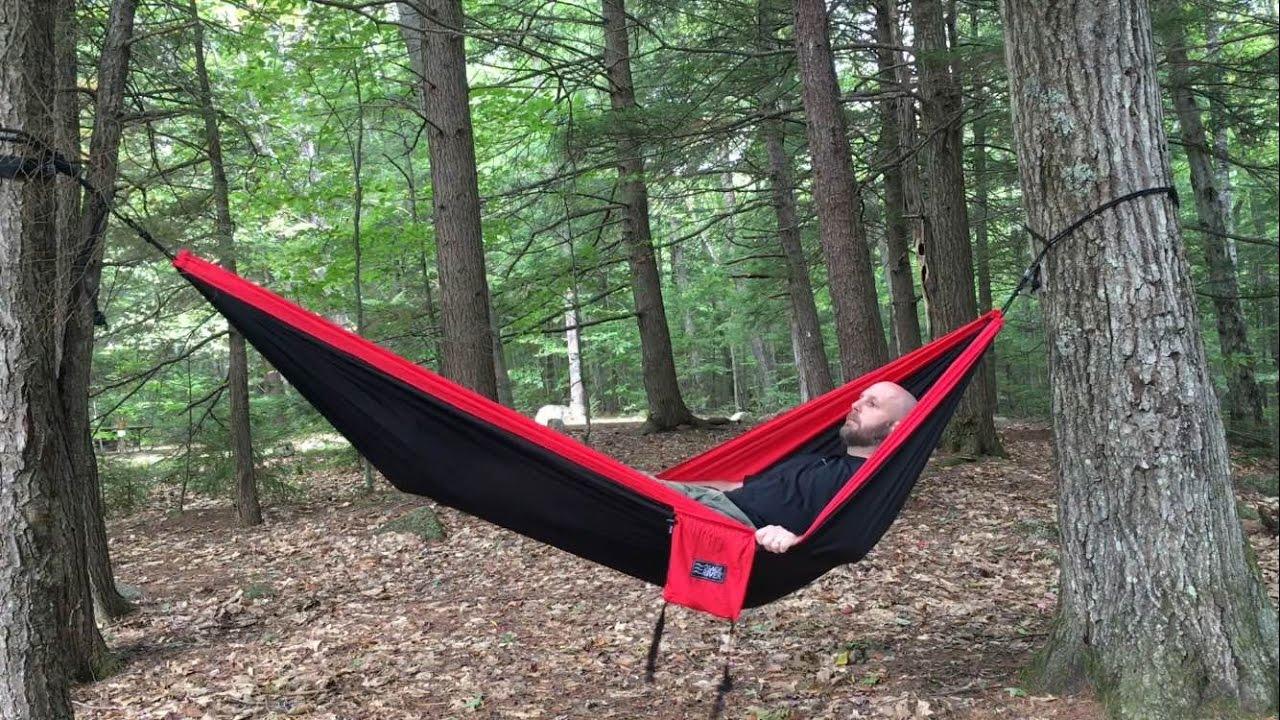 gear bug img net hammock zapper bear mymountainhikes review butt