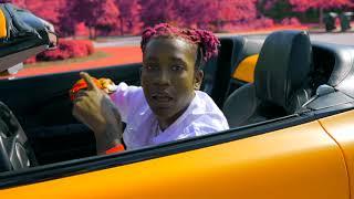 Street Bud - Never Fold (Official Music Video)