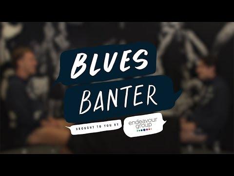 Download Blues Banter   Fisher v Cripps