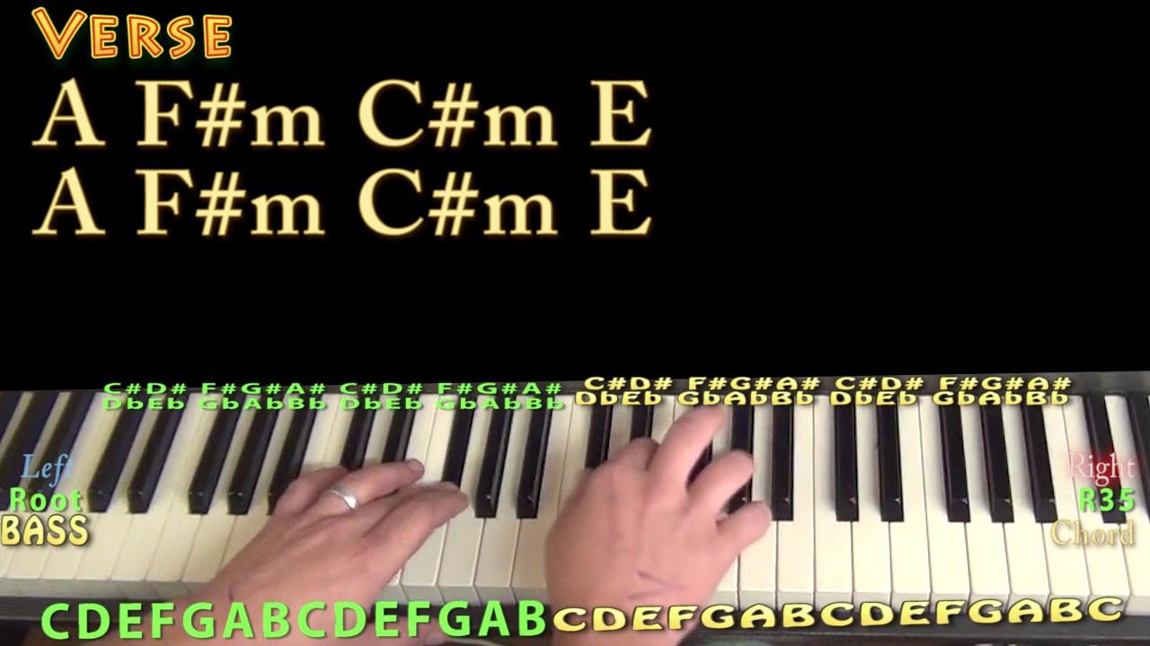 Selfish pnb rock piano lesson chord chart a fm cm e chords selfish pnb rock piano lesson chord chart a fm cm e chords chordify hexwebz Choice Image