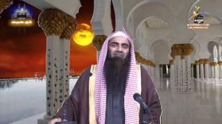 Zinah Kay Qareeb Bhi Mat Jao By Shaikh Tauseef Ur Rahman