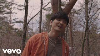 ニューアルバム『嗚呼』 2016.6.1 リリースアルバムより、タイトル曲「...