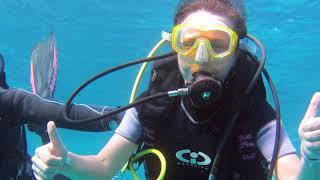 Влог из Египта море температура в Шарм Эль Шейхе российские туристы в Египте ФЕВРАЛЬ 2021