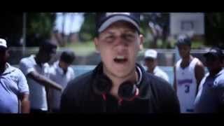CAPEA EL DOUGH GUARICANO CITY 2K14 VIDEO OFICIAL (BY ANEWDIS GRAPH)