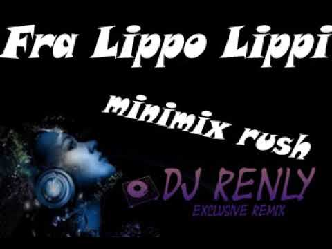 By Request Mixes 7 -  Dj RenLy
