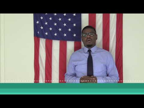 """Imagine Andrews Public Charter School: Back to School Night """"Message from the Principal"""" 2018-2019"""