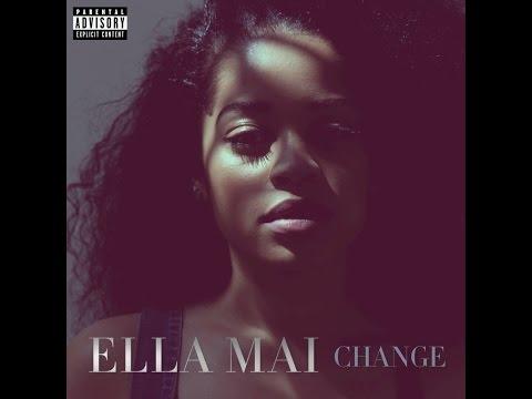 Ella mai - down lyrics