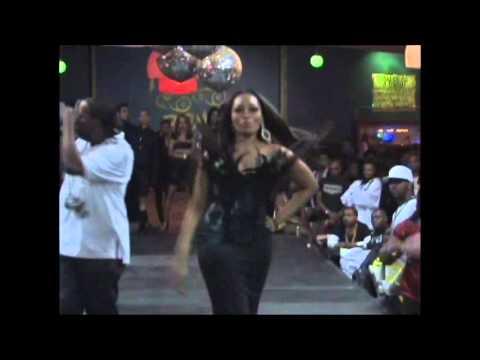 *Ballclips4u Xclusive* The Road to Virginia Awards pt4