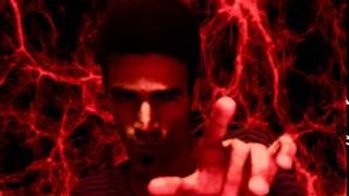 Video Psy Speed Trance Angels download MP3, 3GP, MP4, WEBM, AVI, FLV September 2018