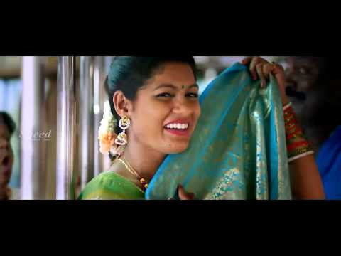 (2019)-full-tamil-romantic-thriller-movie-|-new-south-indian-action-movies-|-south-movie-2019-upload