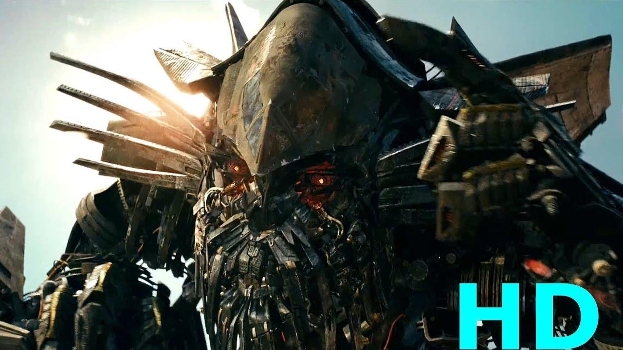 Download Jetfire Egypt Scene - Transformers Revenge Of The Fallen-(2009) Movie Clip Blu-ray HD Sheitla