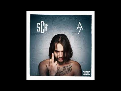 SCH - Liquide (feat. Lacrim)