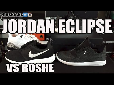 jordan-eclipse-review:-is-it-as-comfy-as-the-roshe-run?-(on-feet-look)