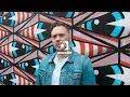 Capture de la vidéo The Wonders Of: Risky Roadz | Documenting Grime From The Start, Meeting Drake