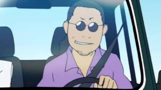 Colorful (anime) Capítulo 2