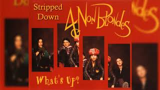 4 Non Blondes What s Up Stripped Down.mp3