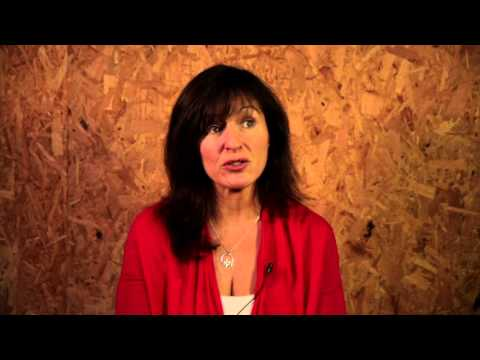 Lisa Hughes discusses the important elements of marketing