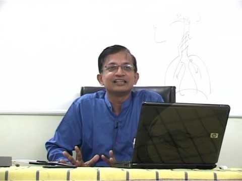 Allergic rhinitis by Dr Divya Prabhat .