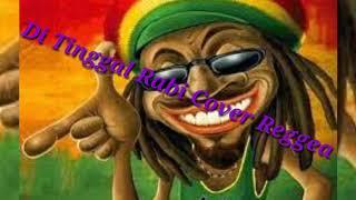 Di Tinggal Rabi Cover Versi Reggae(Official Musik Video)