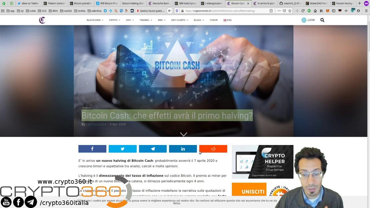 guadagnare online yahoo rubinetti bitcoin vale la pena