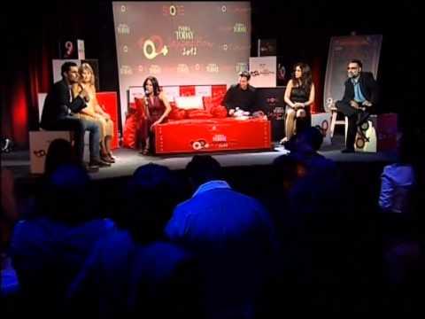 Randeep Hooda Talks Sex