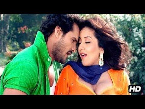 NEW BHOJPURI FILM    Khesari Lal Yadav    New Movies 2018 HD