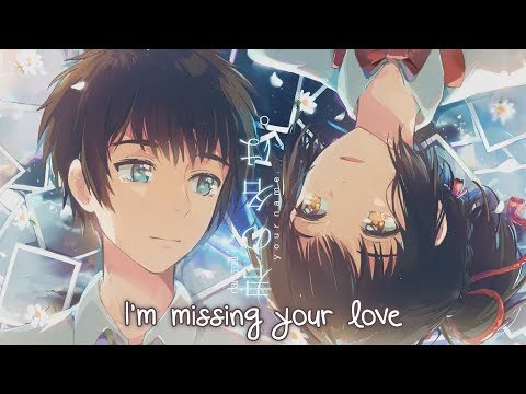 Nightcore - Still In Love - (Lyrics)