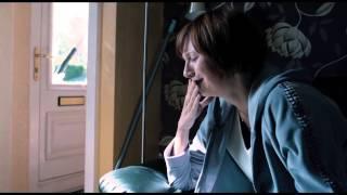 Le Géant égoïste ( the selfish giant ) de Clio Barnard trailer VO non soustitré - En Salle le 18 déc