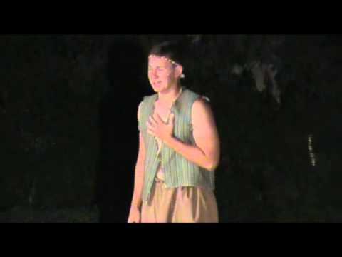 Aida Promo Musical Review