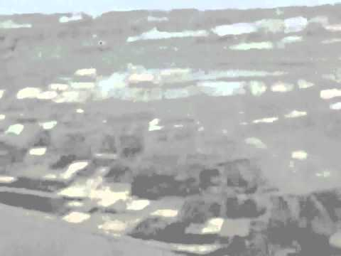 Fairmont  - Poble Sec (Beachcoma Recordings)