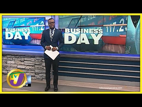 TVJ Business Day | Gas Prices Decrease After Increasing 8 Weeks Straight - July 21 2021