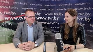 """Online-конференция на тему """"II Европейские игры: подводим итоги"""""""