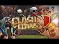 Clash Of Clans Sa Nu Dati Pe Full Screen Ca Se Vede Rau