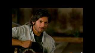 Baatein Ye Kabhi Na Tu Bhulna Remix By DJ Mohit Joshi  Vishal Dave