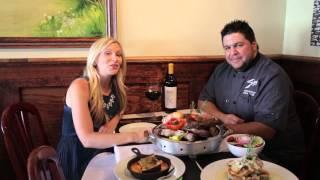 Sur Argentinian Steak House Huntington, NY - An Introduction