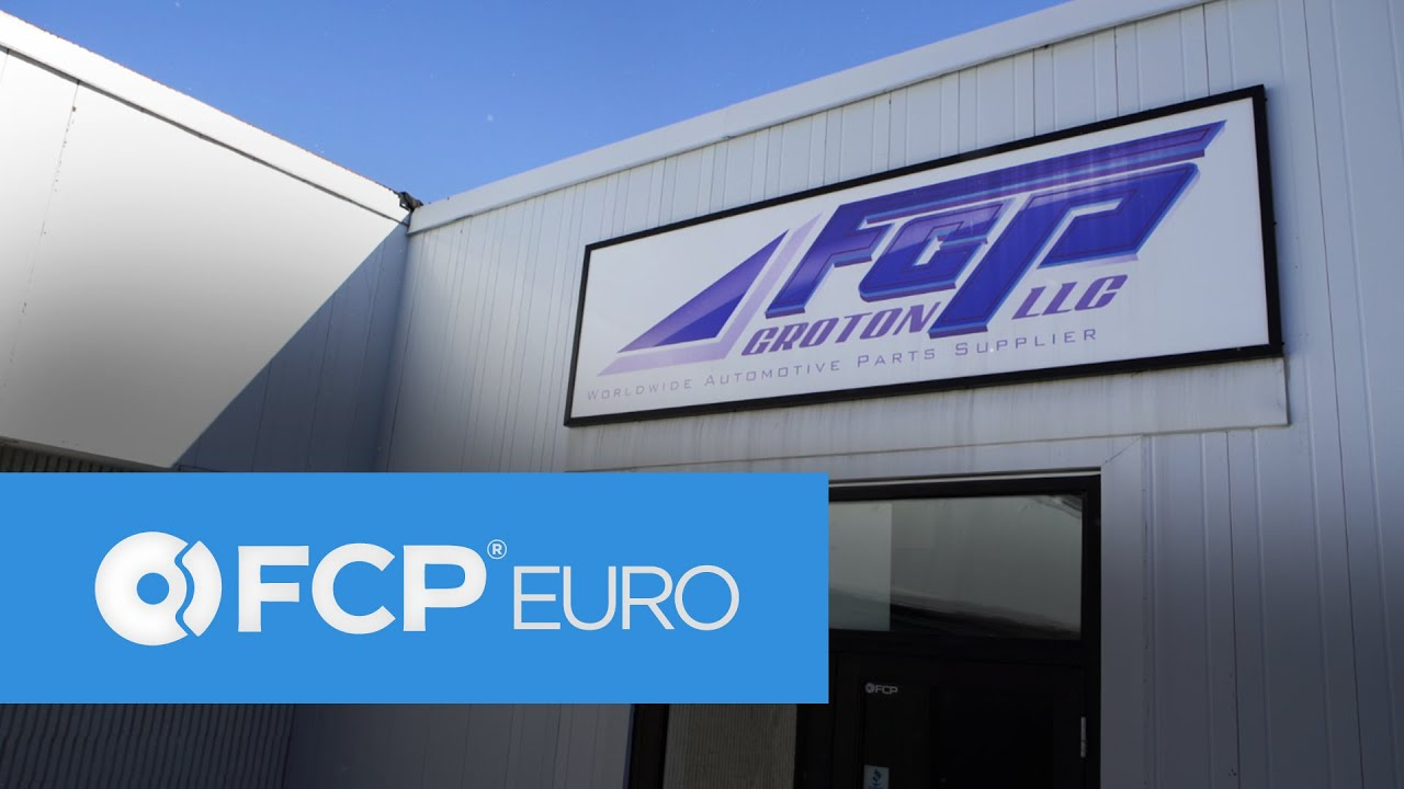 Fcp Euro Company History Our Promise Youtube