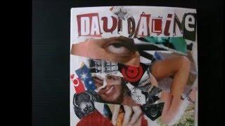 """David A. Line: """"Der dunkelste Tag"""""""