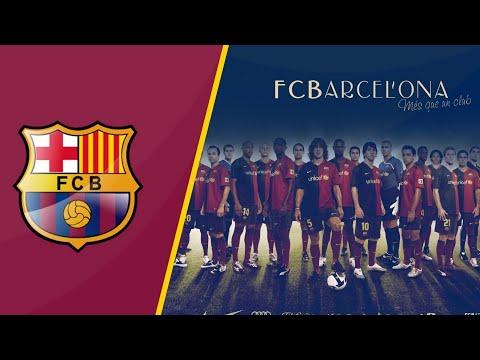 FIFA Online 4   Build team color Barca siêu ZD leo thách đấu nhẹ nhàng