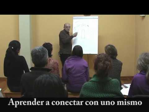 ¿Qué es la realidad? (8 de 12) - curso Aprendiendo a Vivir / Educación Emocional de Jaume Campos