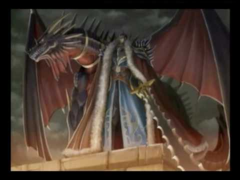 Fire Emblem: Path of Radiance  - Trailer E3 2005