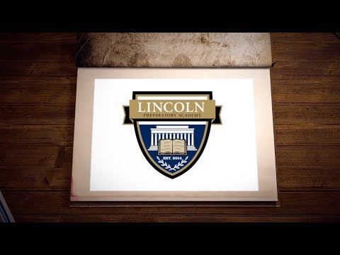 Please Give to Lincoln Preparatory Academy