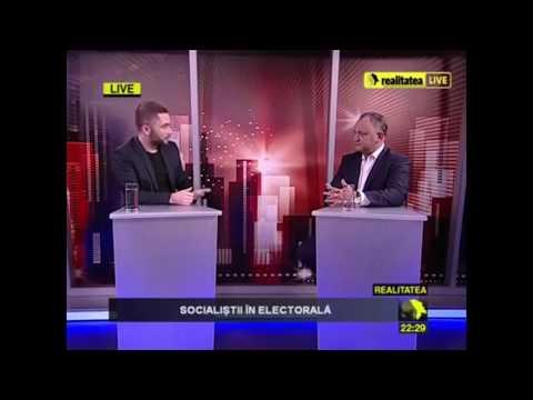 Paradox-Dodon e pentru unirea Ucrainei cu Rusiai,dar contra unirei Moldovei cu România