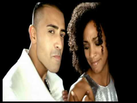 Tonight - Jay Sean (2009) Full Original Song (HQ)