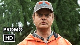 "Backstrom 1x10 Promo ""Love is a Rose and You Better Not Pick It"" (HD)"